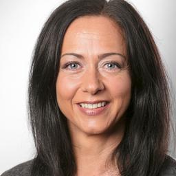 Kathrin Lückenga - Initiative Neuland - Responsive Webdesign . Wordpress . Typo3 - Sauerlach