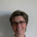 Monika Scherer - Donndorf