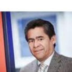 Juan Moises Cuestas Vilca's profile picture