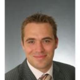 Bernd Scheller - Dr. Netik & Partner GmbH - Neubrandenburg