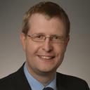 Mike Fischer - Dresden