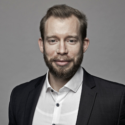 Torge Ahrens's profile picture