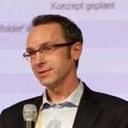 Andreas Nolte - Bensheim