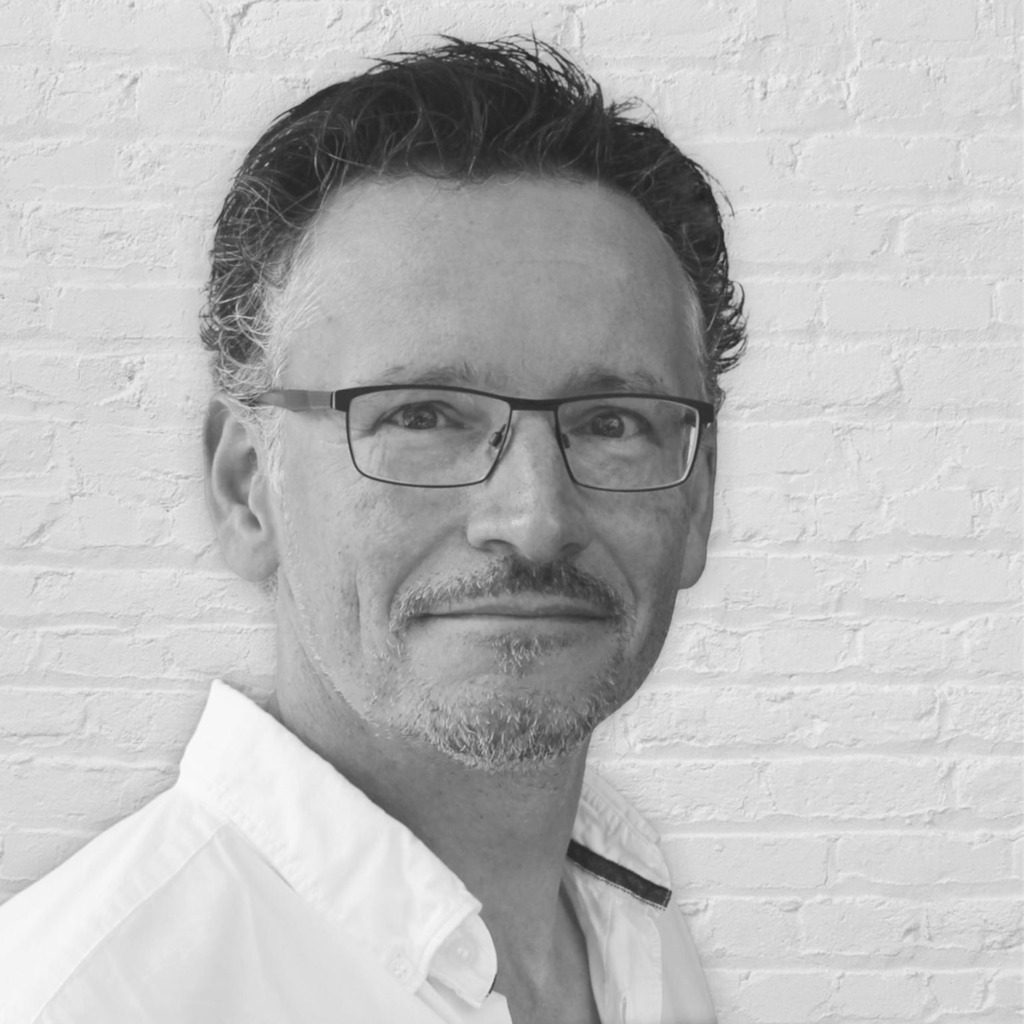 michael kuhls tischlermeister cad cam 3d av xing. Black Bedroom Furniture Sets. Home Design Ideas