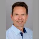Rolf Weiss - Hamburg