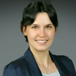 Sarah Monka - frobese GmbH Informatikservices - Hannover