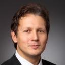 Thomas Schulz - Augsburg