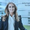 Anne Koch - Bonn