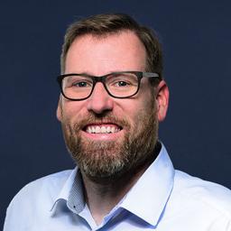 Prof. Michael Baur