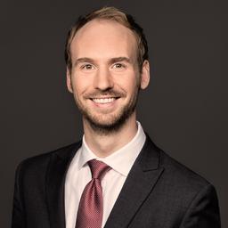 Dr. Joseph Schwartz's profile picture
