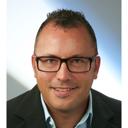 Stefan Hartmann's profile picture