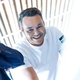 Marius Birk's profile picture
