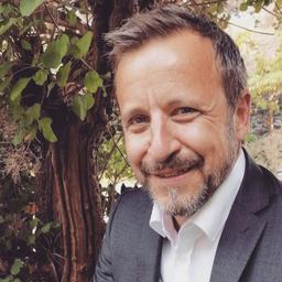 Albert Aebli's profile picture