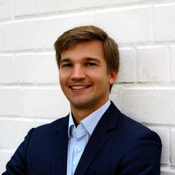Markus Richter - Olympus Surgical Technologies Europe - Nienburg