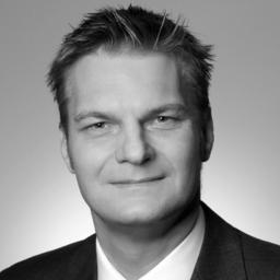Axel Kesseler