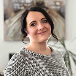 Julia Savelsberg - Steuerberater Savelsberg - Würselen