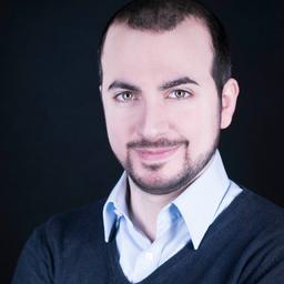 Alessandro Bello
