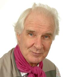 Dr. Hans-Dieter Nowak