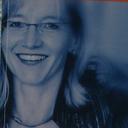 Heike Hess-Jaudes - Kieselbronn