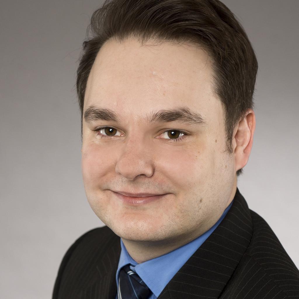 Dustin Hebgen's profile picture