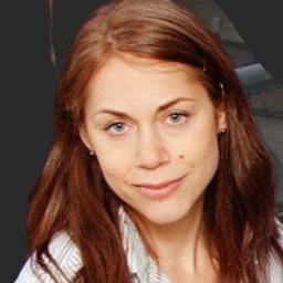 Julia Hallin's profile picture
