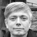 Jürgen Knoll - Berlin