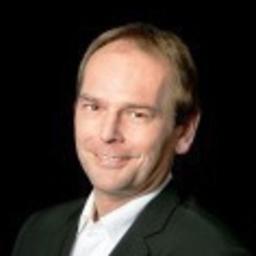 Frank Marschang - Lichtbogen   Frank Marschang e.K. - Wuppertal