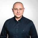 Michael Friebe - Dresden