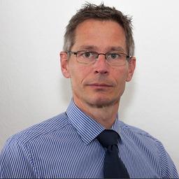 Robert Vahlberg - Bundesagentur für Arbeit - Hannover
