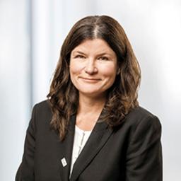 Sabine Gielen's profile picture