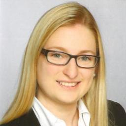 Alexandra Hafeneder - DRÄXLMAIER Group - Vilsbiburg