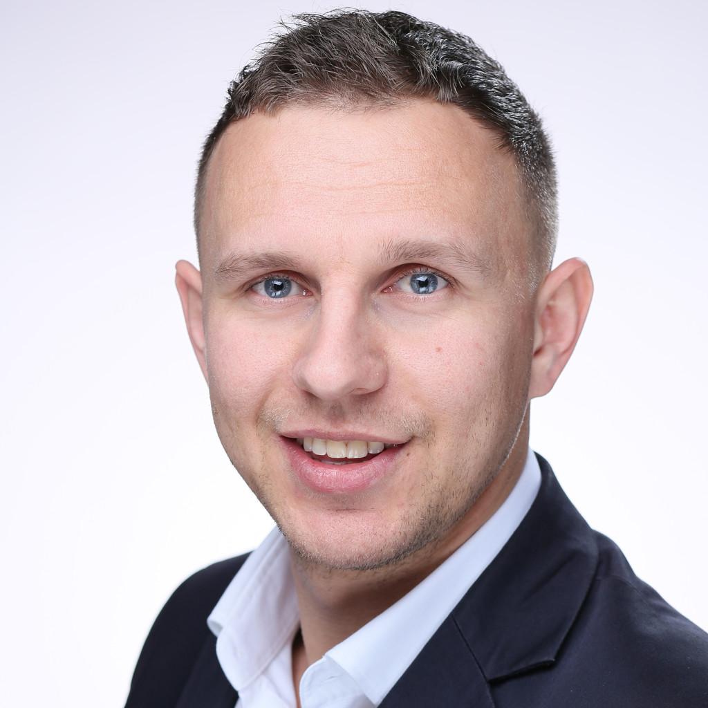 Davor Antolovic's profile picture