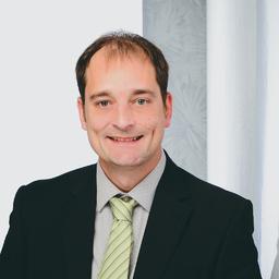 Fiet Potthoff - LOXX Holding GmbH - Gelsenkirchen