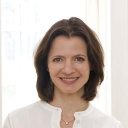 Ulrike Vollmoeller