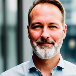 Stefan Tittmann - PSI Automotive & Industry GmbH - Berlin