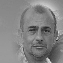 Mirsad Stambol's profile picture