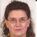 Martina Fuchs-Eschrich