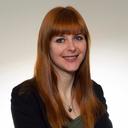 Nicole Eckert - Lenzburg