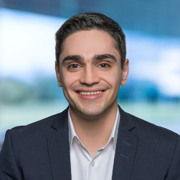 Stefan Balsiger's profile picture