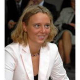 Jessica Salomon-Nilkes's profile picture
