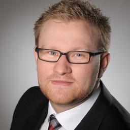 Edwin Eckert's profile picture