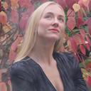 Katharina Heine - Frankfurt