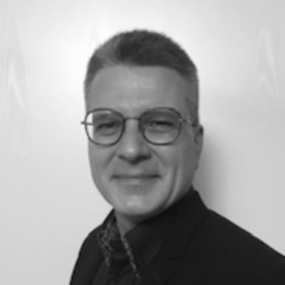 Dipl.-Ing. Stefan Maier - Schaeffler Automotive Buehl GmbH & Co. KG - Baden-Baden