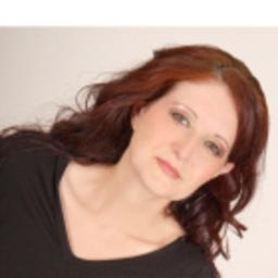 Kerstin Fricke - Übersetzungen und Lektorat - www.kf-uebersetzungen.de - Berlin