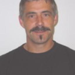 Albert Benzing's profile picture