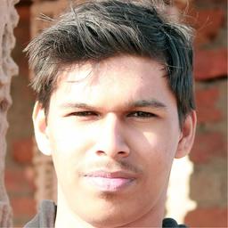 Akshay Dani's profile picture
