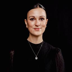 Caroline Ebeler's profile picture