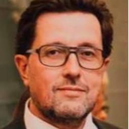 Markus H. Edelmann - Raiffeisen Informatik GmbH - Vienna