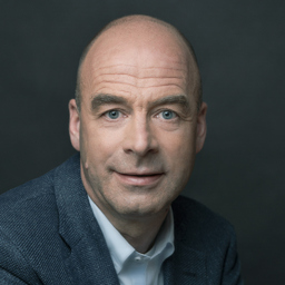 Karsten John's profile picture