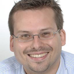 Klaus Strotmann - Deutscher Landwirtschaftsverlag GmbH - Hannover